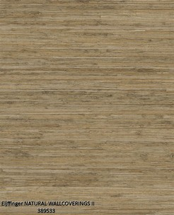 Eijffinger_NATURAL_WALLCOVERINGS_II_389533_k.jpg