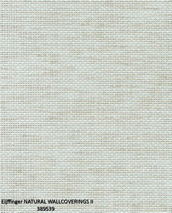 Eijffinger_NATURAL_WALLCOVERINGS_II_389539_k.jpg