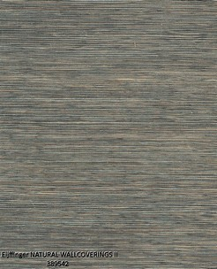 Eijffinger_NATURAL_WALLCOVERINGS_II_389542_k.jpg