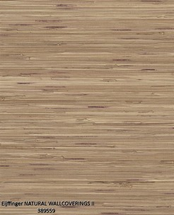 Eijffinger_NATURAL_WALLCOVERINGS_II_389559_k.jpg