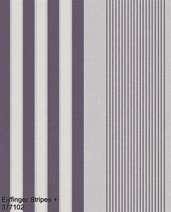 Eijjfinger_Stripes_plus_377102_k.jpg