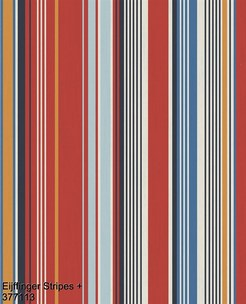Eijjfinger_Stripes_plus_377113_k.jpg