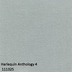 Harlequin_Anthology_4_111325_k.jpg