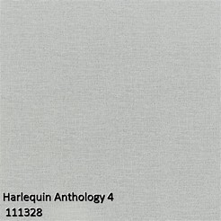 Harlequin_Anthology_4_111328_k.jpg