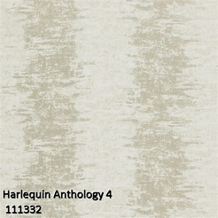 Harlequin_Anthology_4_111332_k.jpg