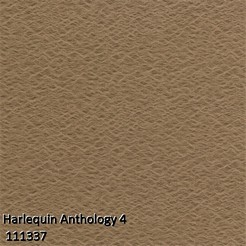 Harlequin_Anthology_4_111337_k.jpg