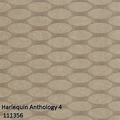Harlequin_Anthology_4_111356_k.jpg
