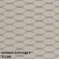 Harlequin_Anthology_4_111360_k.jpg