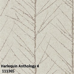 Harlequin_Anthology_4_111365_k.jpg