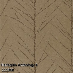 Harlequin_Anthology_4_111368_k.jpg