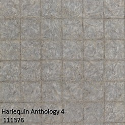 Harlequin_Anthology_4_111376_k.jpg