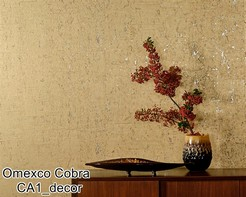 Omexco_Cobra_CA1_decor_k.jpg