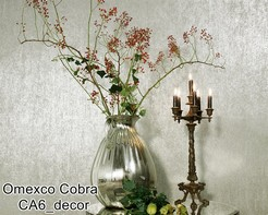 Omexco_Cobra_CA6_decor_k.jpg