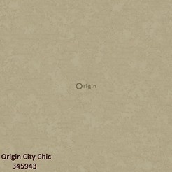 Origin_City_Chic_345943_k.jpg