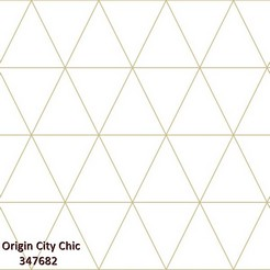 Origin_City_Chic_347682_k.jpg