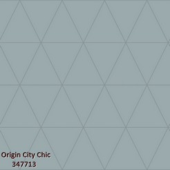 Origin_City_Chic_347713_k.jpg