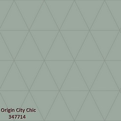 Origin_City_Chic_347714_k.jpg