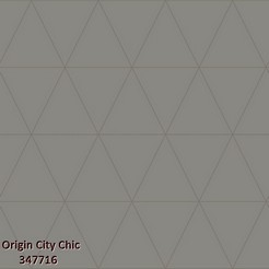 Origin_City_Chic_347716_k.jpg