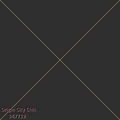 Origin_City_Chic_347719_k.jpg