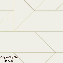 Origin_City_Chic_347720_k.jpg