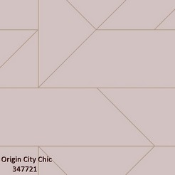 Origin_City_Chic_347721_k.jpg