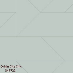 Origin_City_Chic_347722_k.jpg