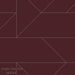 Origin_City_Chic_347727_k.jpg