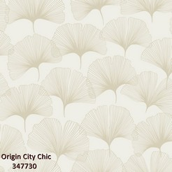 Origin_City_Chic_347730_k.jpg