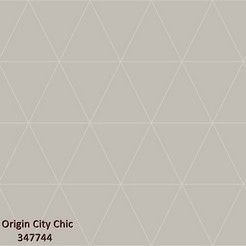 Origin_City_Chic_347744_k.jpg