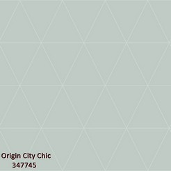 Origin_City_Chic_347745_k.jpg