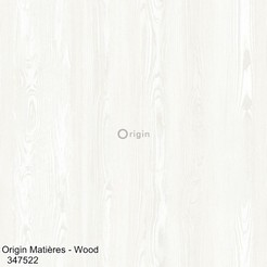 Origin_Matieres-Wood_tapeta_347522_k.jpg