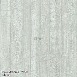 Origin_Matieres-Wood_tapeta_347529_k.jpg