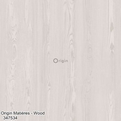 Origin_Matieres-Wood_tapeta_347534_k.jpg