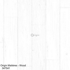 Origin_Matieres-Wood_tapeta_347541_k.jpg