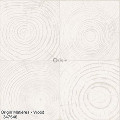 Origin_Matieres-Wood_tapeta_347546_k.jpg