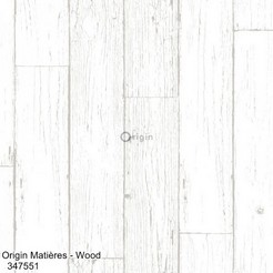 Origin_Matieres-Wood_tapeta_347551_k.jpg