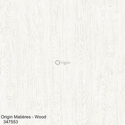 Origin_Matieres-Wood_tapeta_347553_k.jpg