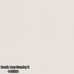 Rasch_Lazy_Sunday_2_445206_k.jpg
