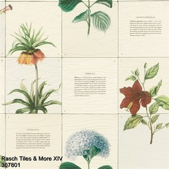Rasch_Tiles_&_More XIV_307801_k.jpg