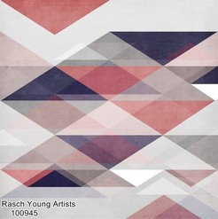 Rasch_Young_Artists_100945_k.jpg