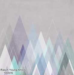 Rasch_Young_Artists_100976_k.jpg
