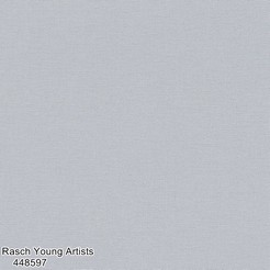 Rasch_Young_Artists_448597_k.jpg
