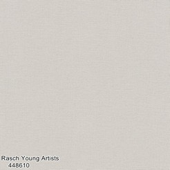 Rasch_Young_Artists_448610_k.jpg