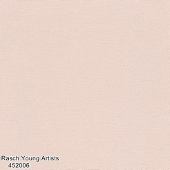 Rasch_Young_Artists_452006_k.jpg
