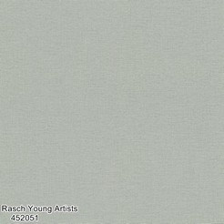 Rasch_Young_Artists_452051_k.jpg