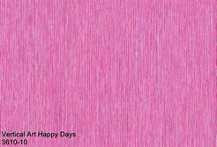 Vertical_Art_Happy_Days_3610-10_k.jpg