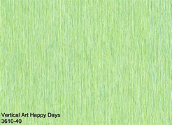 Vertical_Art_Happy_Days_3610-40_k.jpg