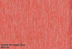 Vertical_Art_Happy_Days_3610-50_k.jpg