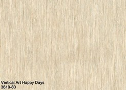 Vertical_Art_Happy_Days_3610-80_k.jpg