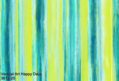 Vertical_Art_Happy_Days_3613-20_k.jpg